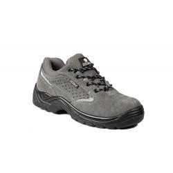 Zapato de seguridad New PSH...