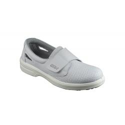 Zapato de seguridad New...