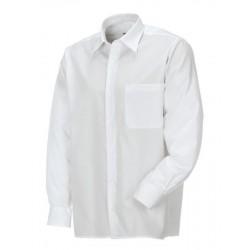 Camisa Manga Larga HOMBRE...