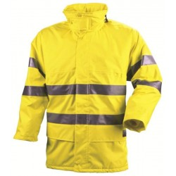Anorak impermeable,...