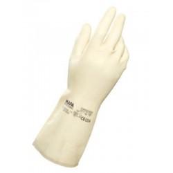 Caja de 100 guantes de...