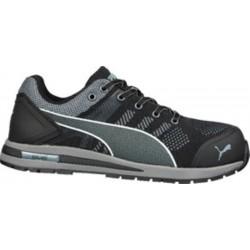 Zapato de protección PUMA,...