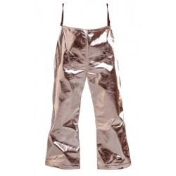 Pantalón aluminizado 910580 XL