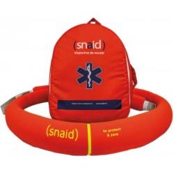 SNAID, Dispositivo de...