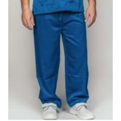 Pantalón de Pijama salas...