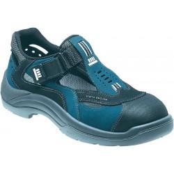Zapato de seguridad con...
