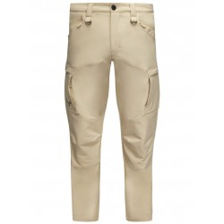 Pantalón PHANTOM