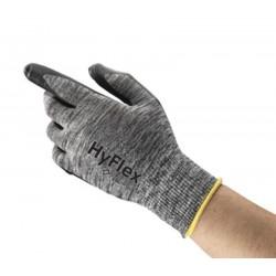 Par de guantes HYFLEX FOAM...