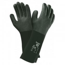 Par de guantes SNORKEL...