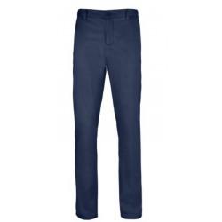 Pantalón HOMBRE JARED Azul...