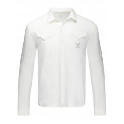 Camisa RENEGADE