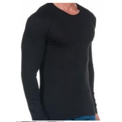 Camiseta interior térmica...