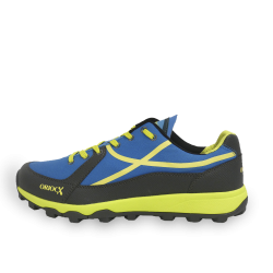 Zapatillas Trail Running...