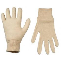 PAQUETE de 12 guantes de...