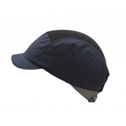 Gorra AIRPRO SECURE...