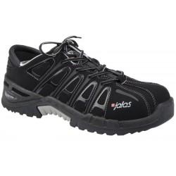 Zapato de seguridad Exalter...