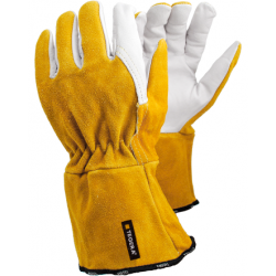 Par de guantes TEGERA 118A