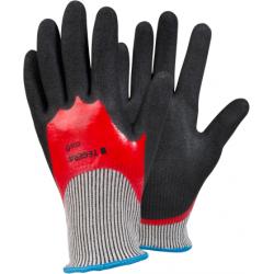 Par de guantes TEGERA 785