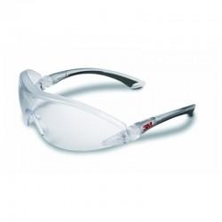 Gafas de seguridad 3M 2840...