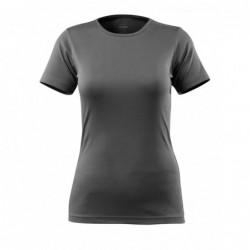 Camiseta CROSSOVER 51583...