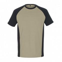 Camiseta UNIQUE 50567 959...
