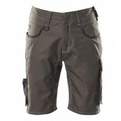 Pantalones cortos UNIQUE...