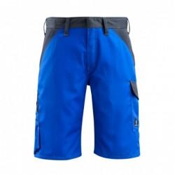Pantalones cortos LIGHT...