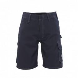 Pantalones cortos INDUSTRY...