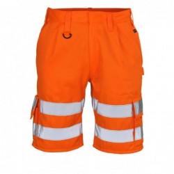 Pantalones cortos SAFE...