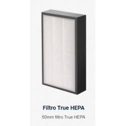 Filtro AeraMax PRO II HEPA...