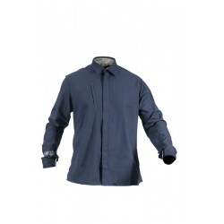 Camisa Multirriesgo HOMBRE...