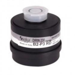 Filtro DIRIN 230 B2P3 ref....