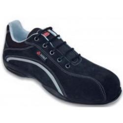 Zapato SPEED S1P Con...