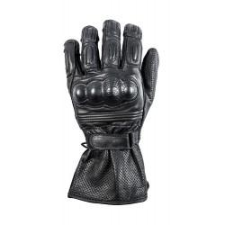 Par de guantes de Motorista...