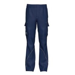 Pantalón ELASTIS FR 200 V2...