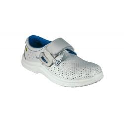 Zapato de seguridad PSH...