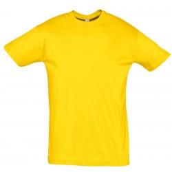 Camiseta manga corta HOMBRE...
