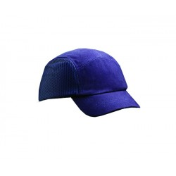 Gorra de protección COOLCAP...