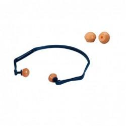 Tapón con banda 3M EAR 1310