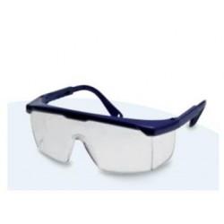 Gafa Azul FLASH Ref. 902989
