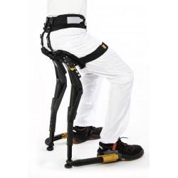 Exoesqueleto NOONEE 2.0...
