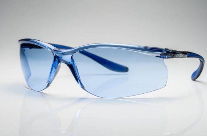Protección ocular. Claves para elegir la que necesitas y evitar riesgos de accidente. ¡Protégete por la cara!