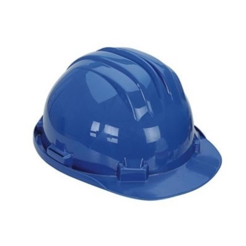 ropa de trabajo construcción