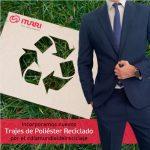 Día Mundial del Reciclaje: REDUCE – RECUPERA – RECICLA