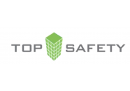 TOP SAFETY